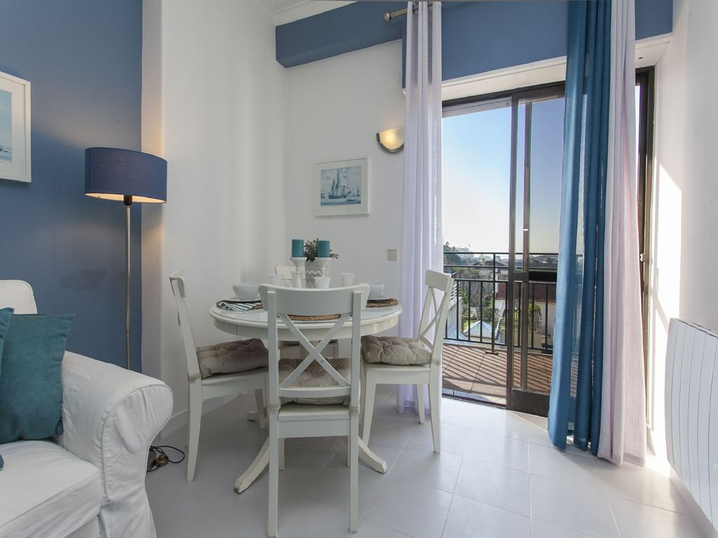 Holiday apartment 101569