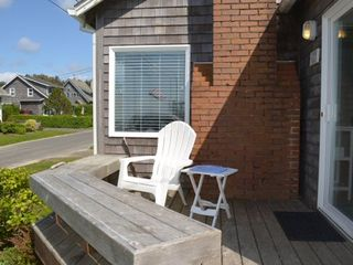 Cannon Beach COTTAGE Rental Picture