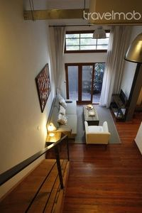 1C Unbeatable Apt French Concession