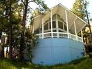 Chic Mountain Home - Lake Arrowhead house vacation rental photo
