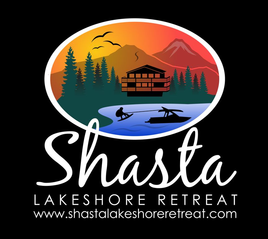 """LAKEFRONT....""""Best house on lake""""                   Off Season Rates NOW"""