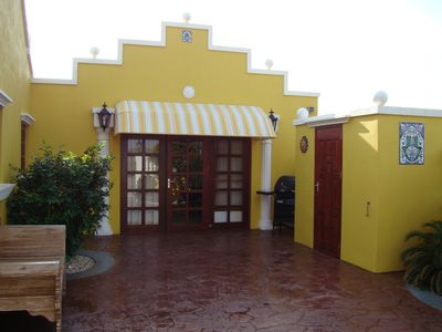 image for Apartement for rent in Aruba located in Noord