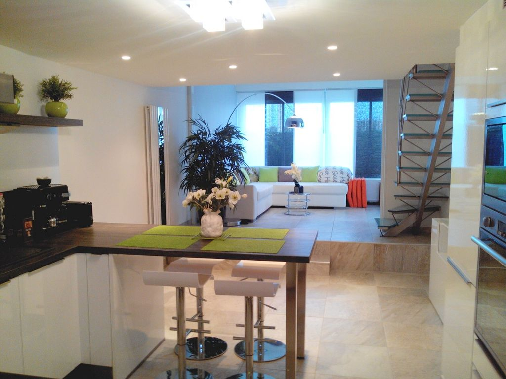 amenagement appartement 55 m2