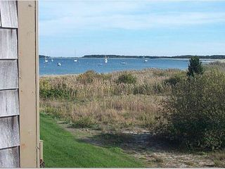 Hyannis - Hyannisport condo photo - steps to a private beach