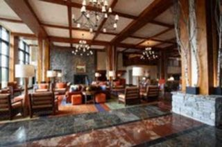 Stowe condo photo - Relax at the Stowe Mountain Lodge, we are here just for that reason