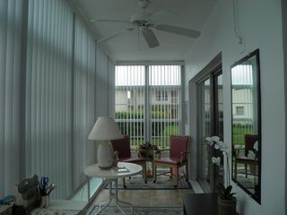 Vero Beach condo photo - Lanai