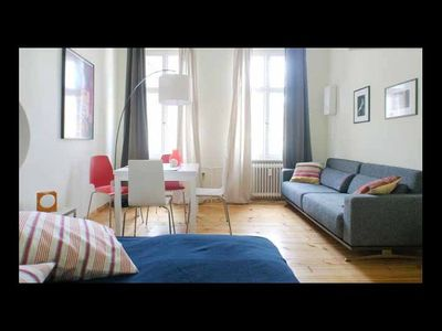 Holiday apartment 253691