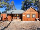 Big Bear Lake House Rental Picture