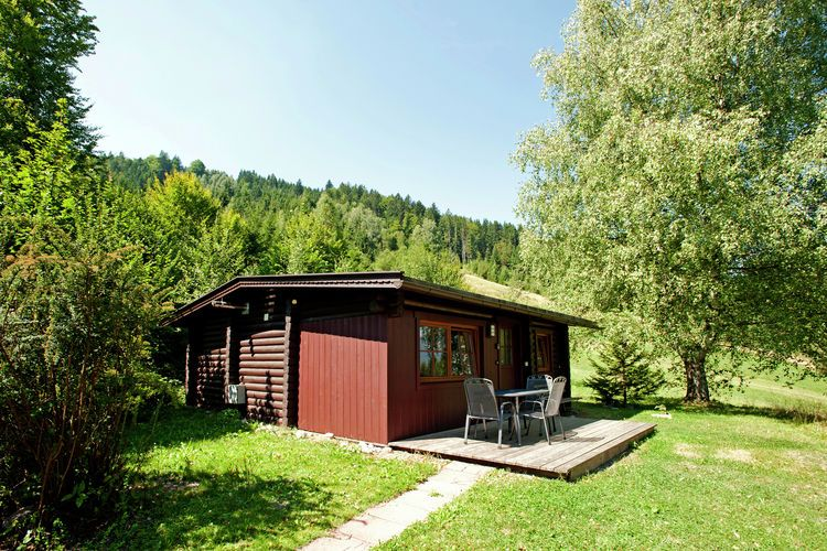 Worgl Austria  city images : Villa in Worgl, Tyrol, Austria HomeAway Itter
