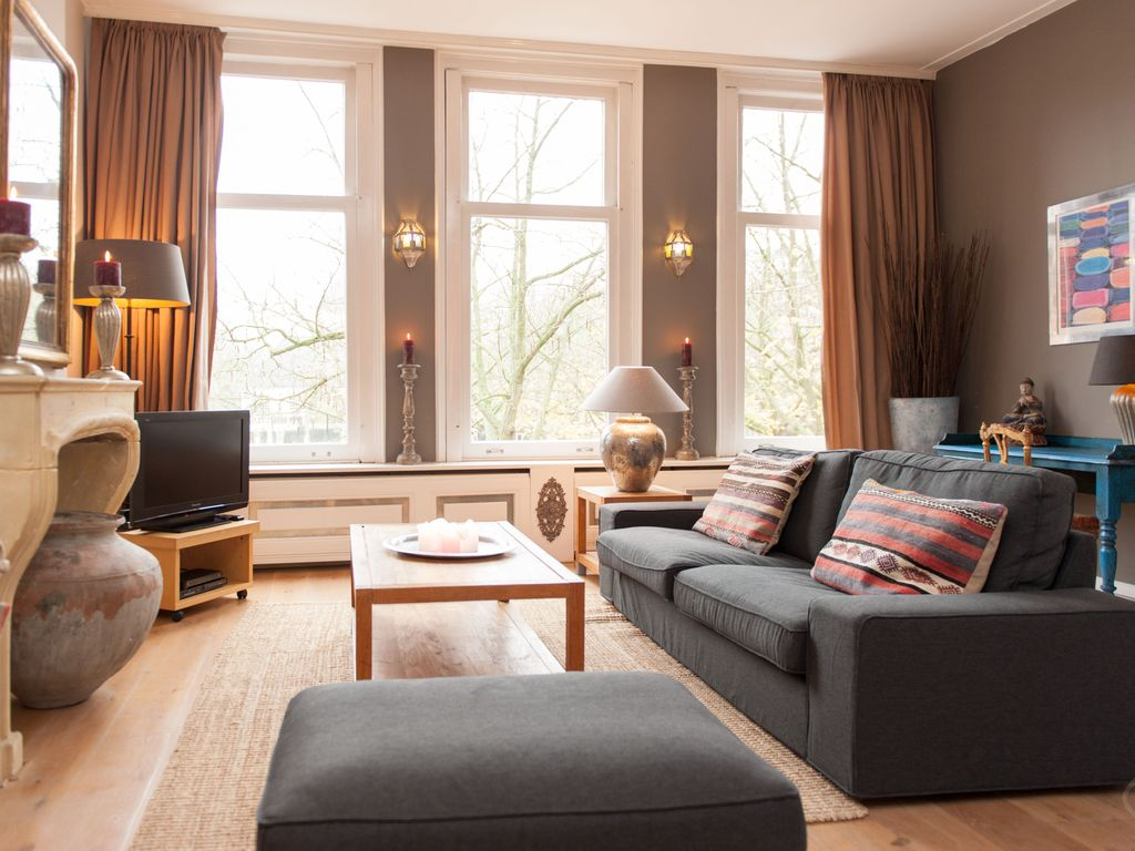 Family Friendly Boutique Apartment In The Vrbo