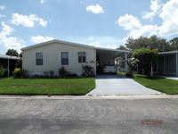 Beautiful home, Gated community,Charming, Clean Confortable