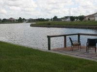 Paradise Views - Waterfront home on Sailboat Canal with Pool