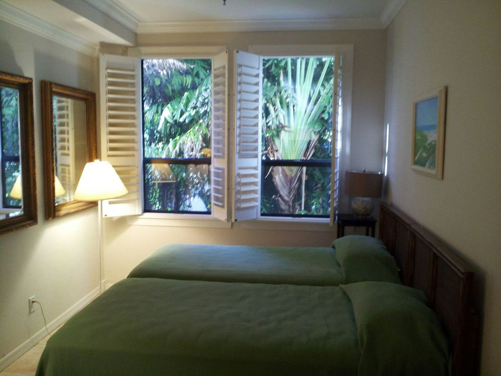 The Palm Beach Hotel Bedroom Suite Home Away Vrbo