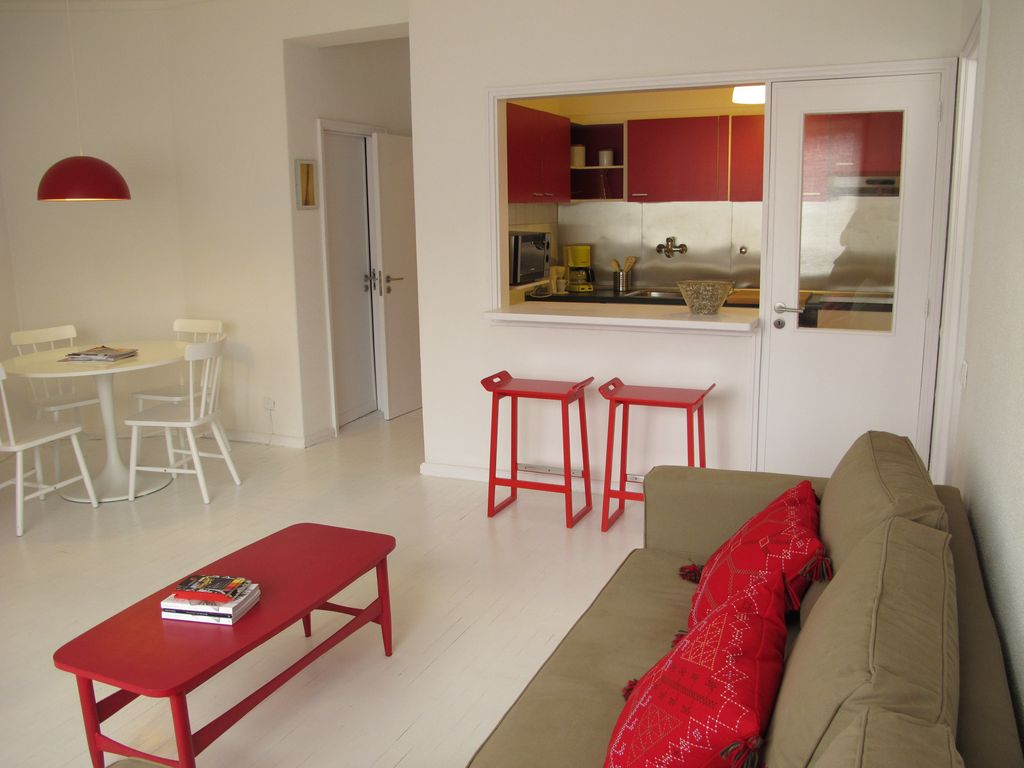 Holiday apartment 110663