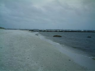 Hyannis - Hyannisport house photo - walking distance to beach and HyannisPort harbor