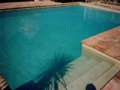 House, 145 square meters, close to the beach