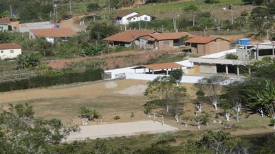 Exelente location for parties and get-togethers family home ...