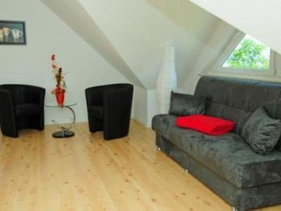 Holiday Homes 70m² - Cottages Neppermin