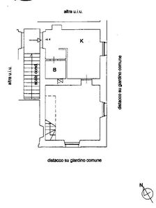 plan 1st floor