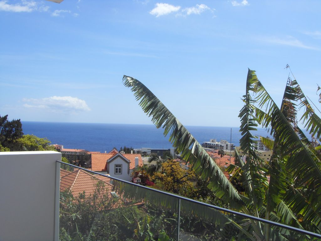 House near the beach, 300 square meters, great guest reviews