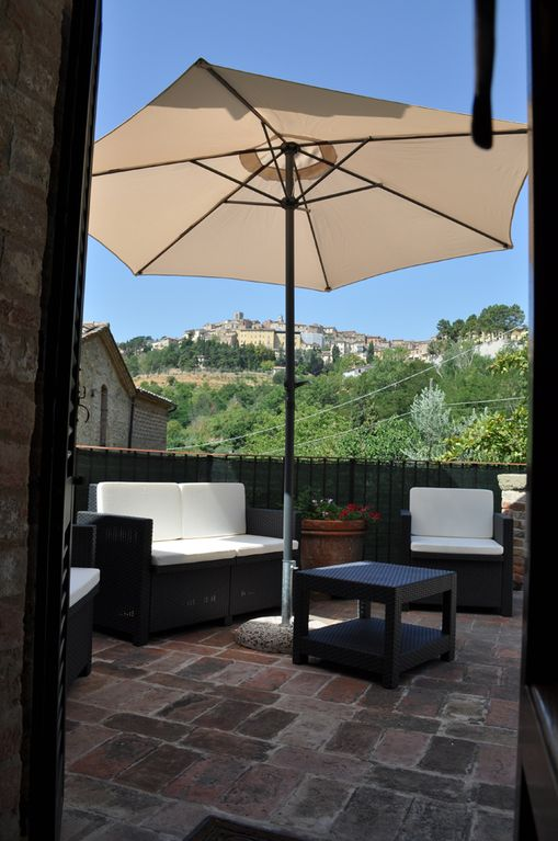 Montepulciano CHATEAU_/_COUNTRY_HOUSE Rental Picture