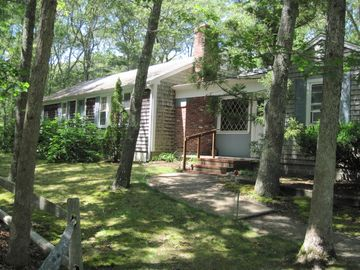 Orleans house rental - Welcome to the Cape!