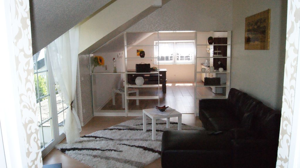 Holiday apartment 304072