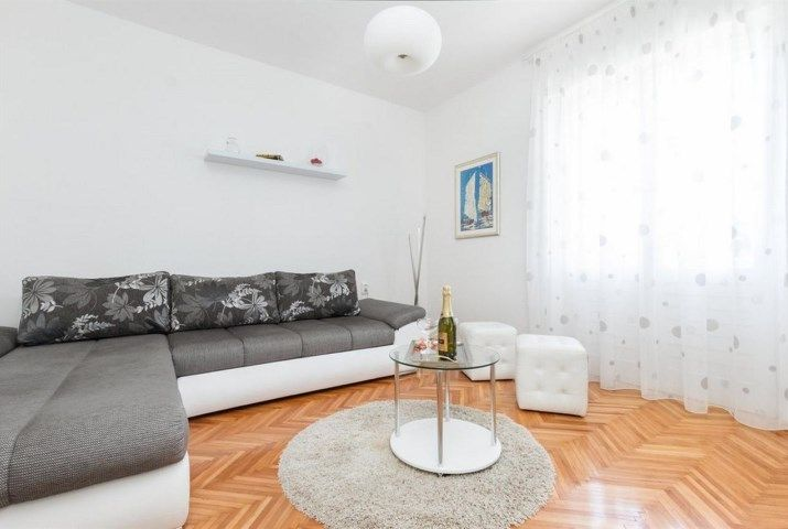Holiday apartment 371153