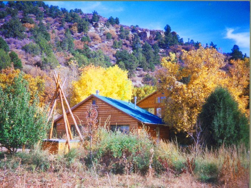 Bryce canyon national park vacation rental vrbo 121349 for Vacation rentals near zion national park