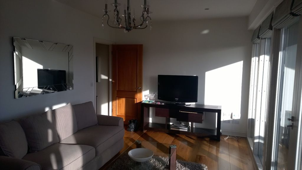 Holiday apartment 268273