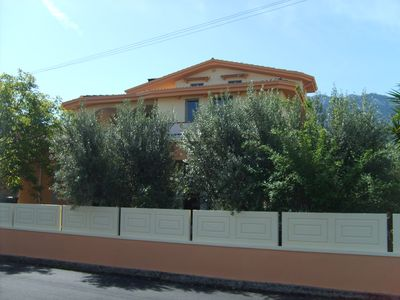 Photo for 1BR House Vacation Rental in Irgoli, Sardegna