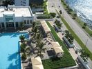 Palm Beach Condo Rental Picture