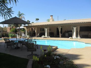 Other Scottsdale Properties house rental