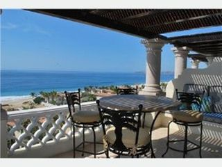 San Jose del Cabo condo photo - .Amazing Views from the Terrace
