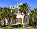 Cinnamon Beach Ocean Way is full of low-country style. - Palm Coast house vacation rental photo