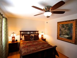 San Diego apartment vacation rental photo