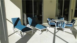 Westridge house photo - Outdoor Furniture