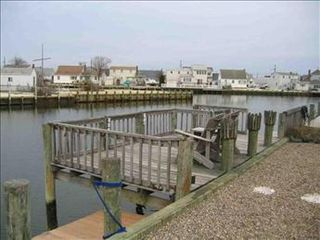 Manahawkin house photo - Water Views