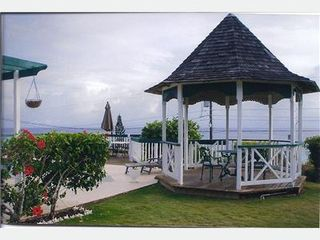 Silver Sands Jamaica villa photo