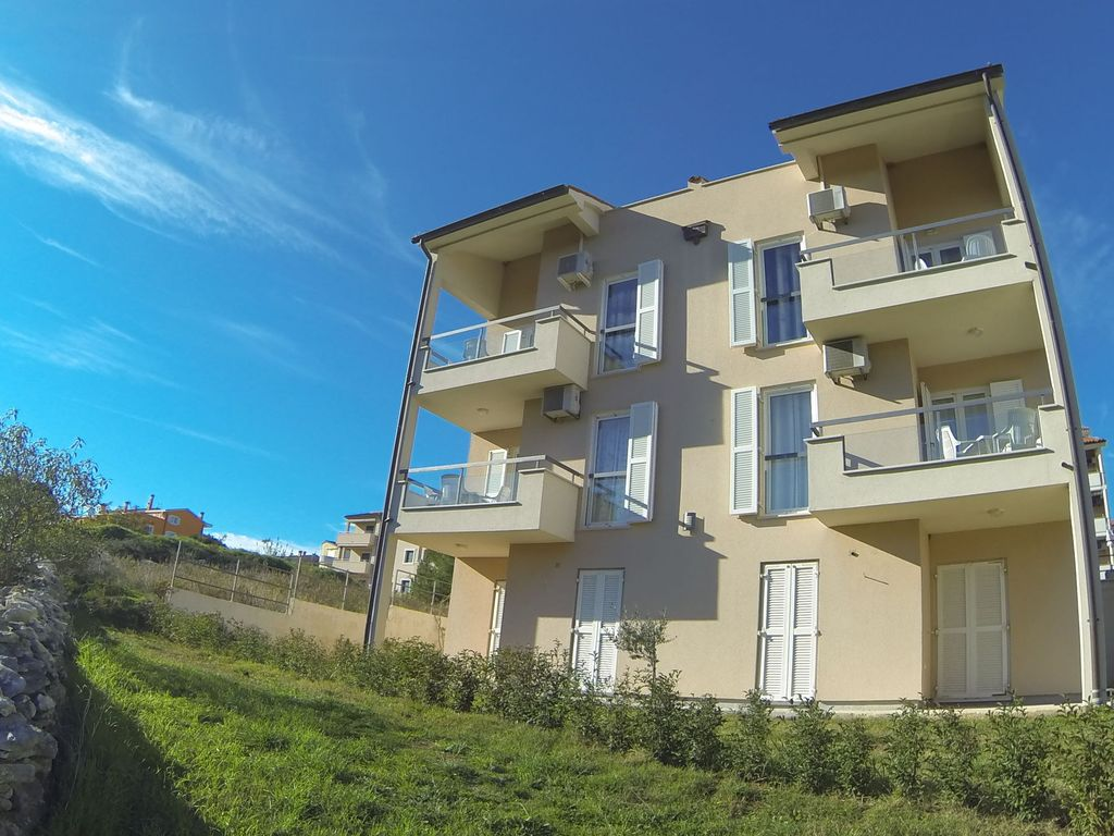 Appartement moderne et confortable 200m de la mer wifi - Appartement moderne confortable douillet ...
