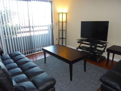 Silver Lake apartment rental - .
