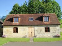 Delightful 18th Century Converted Stables
