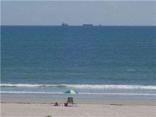 Cape Canaveral condo photo - Beach