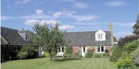 Great Cottage - Great (65) REVIEWS - Great Location for EDINBURGH and Hogmanay