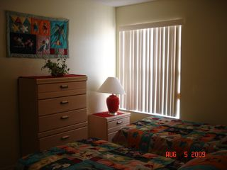 Kissimmee condo vacation rental photo