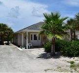 Paradise Cove - Private Pool! 3 Bedroom 2 Bath Sleeps 10 Guests