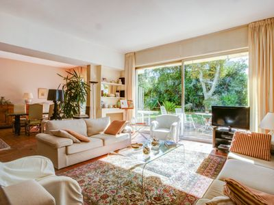 Air-conditioned accommodation, close to the sea , Vieille Chapelle