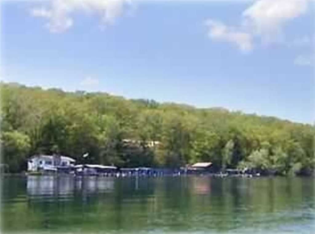Cayuga Lakefront 4 BR/2BA House, Eight 2/3 BR... - VRBO