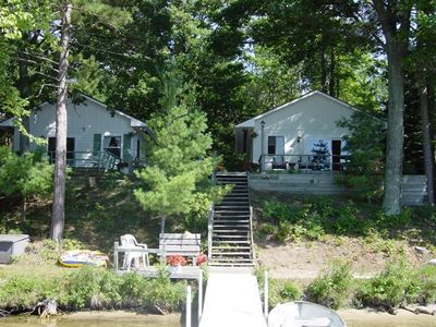 Taking Reservations For 2015 Call Vrbo