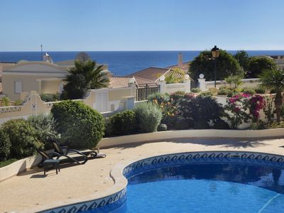 Award Winning Apartments on the Beach most with Ocean Views  - Amizade
